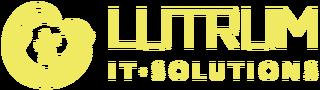 Lutrum LLC