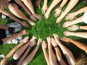leveraging-power-crowdsourcing