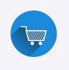 Ecommerce Platform X-Cart Hit By Ransomware Caused Outage