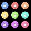 Facebook Adding Physical Security Key Support For Mobile Devices