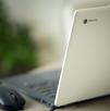 Chromebooks Get First Optimized Browser Alternative