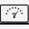 Has Your Bandwidth Slowed Down? It Could Be Proxyware