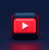 Youtube Video Downloads May Be Coming To Computers