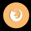 New Firefox Browser Feature Appears To Be Adware